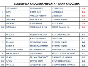 cclassifica_regata_crociera