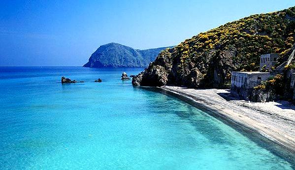 spiagge_bianche_lipari