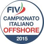FIVoffshorec