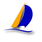 logo2015_ombra