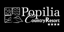 logo_popilia